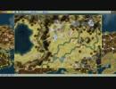 【信長の野望 天翔記HD】北条家の野望_第16話「北条家、西へ行く」