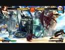 【水曜BATTLE MANIA】 定期オンライン無差別級トーナメント#17【GUILTY GEAR Xrd REV 2】