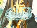 ロベリア / Lobelia 歌ってみた【みれでぃ】
