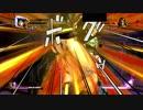 【ジョジョASB】露伴先生でヴァニラさんと対戦 #77