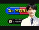 Dr.KATO