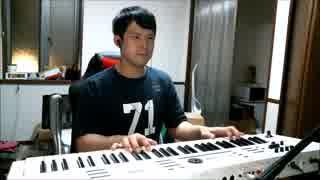 初代ポケモン オープニングBGM(オーケストラ風アレンジ)