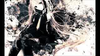 【初音ミク】Sanctuary【オリジナル】