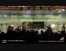 松田泰歩のITS A SHOW TIME Vol.13 初のPV見せちゃうぞ!