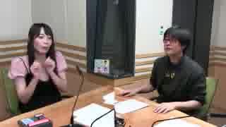 ゲスト鷲崎健*A&G ARTIST ZONE Luce T