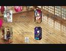 【刀艦卍傑】八百万界鎮守府、本丸、本殿の日常 其ノ肆,伍【+HalloweenMMD】
