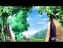 【OFF VOCAL】 紅蓮の弓矢《進撃の巨人》(メロディー無し)