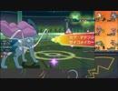 【ポケモンUSM】戦い続けるシングルレートPart341 【レー1793~】