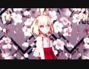 【MMD】狐娘ちゃんでミュージックミュージック