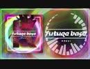 Kizuna AI - future base (Hizuru Drum&Bass Bootleg)