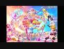 【オールスターズメモリーズ】「DANZEN!ふたりはプリキュア」アニメタル風...