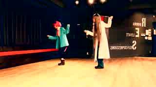 【ヒプノシスマイク】Happy Halloween踊っ