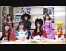 けものフレンズ ニコ生特番『けものフレンズアワー2』 第6回(通算26回目)