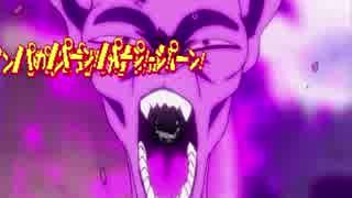 【MUGEN】絶望☆シングルトーナメント!!p