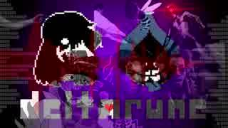 VS Susie☆