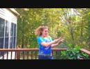 [Starry] アイマリンプロジェクト [Sunny Days!] 踊ってみた - Dance Cover