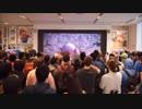 【新作スマブラSP海外の反応】ニンテンドーNYショップ「発売前最後のスマブラダイレクト11.1全編」の反応「大乱闘スマッシュブラザーズ SPECIAL」