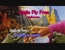 【karaoke】 Helloween  「Eagle Fly Free」 With melody