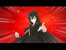 閃乱カグラ SHINOVI MASTER -東京妖魔篇- 第4話「IT'S SHOWTIME!!」