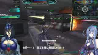 【ゆっくり実況】ガンダムオンライン:MS