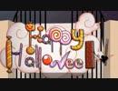 Happy Halloween _歌ってみた【HIRO】