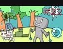 ゆっくり工魔クラフトS6 Part22【minecraft1.12.2】0189