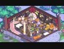【プリコネR】ハロウィンガチャ&プリフェスで420連!