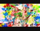 【巡音ルカ】Canvas【オリジナル】