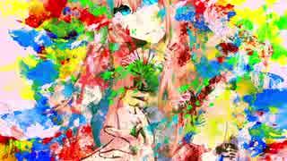 【巡音ルカ】Canvas【オリジナル】 thumbnail