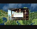 【信長の野望 天翔記HD】北条家の野望_第17話「一門イロイロ」