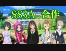 SS3Aとかその辺の一人合作