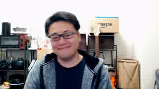 ニコニコ動画(し)