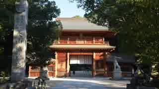 【ゆっくり】徒歩で日本一周part432【尾道