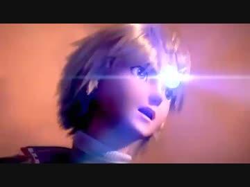 灯火の星シーン6-2