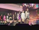 [K-POP] TWICE - YES or YES (Showcase 20181105) (HD)