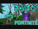 【日刊】初心者だと思ってる人のフォートナイト実況プレイPart138【Switch版Fortni...