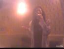 「粉雪は忘れ薬 」 中島みゆき ゆったりと穏やかに沁みる失恋歌