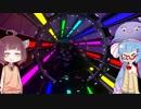 【Planet Coaster】 ウナきりランドを作ろう!!! Part3 ~ホモの岡山、レズの東北~ 【VOICEROID実況】 【東北きりたん実況】【音街ウナ実況】