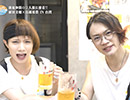 HAPI♡TRIPPER(ハピ♡トリ) EP6 「夜市コーデバトル!?」