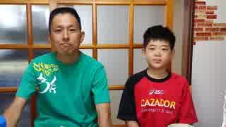 ホモと見る自称Japanese Standard Family(