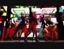 [K-POP] gugudan - Not That Type (Showcase 20181106) (HD)