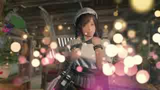 【Skyrim】料理と商売のスカイリム Part7【ゆっくり実況】