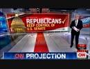 青いテキサス州は民主党の夢〜票田は有る〜勝てるかも〜クルーズ勝利と同時に上院も過半数にw