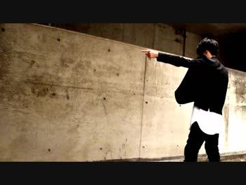 【時空戦士ヒート】メーベル 踊ってみた【オリジナル振付】