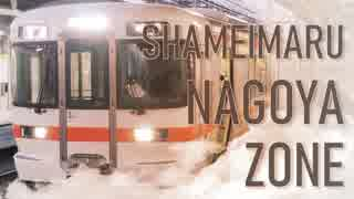 SHAMEIMARU NAGOYA ZONE