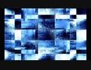 【VOCALOIDオリジナル曲】Ice Romanesque【初音ミク】