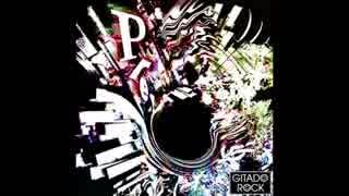 【ノスタルジア Op.2】Prey -GITADOROCK v