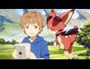 GRANBLUE FANTASY The Animation #2「旅立ち」
