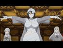 閃乱カグラ SHINOVI MASTER -東京妖魔篇- 第5話「BE HONEST」