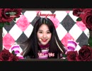 【k-pop】 트와이스(TWICE) - BDZ(Korean Ver.) + YES or YES 뮤직뱅크 (MusicBank...